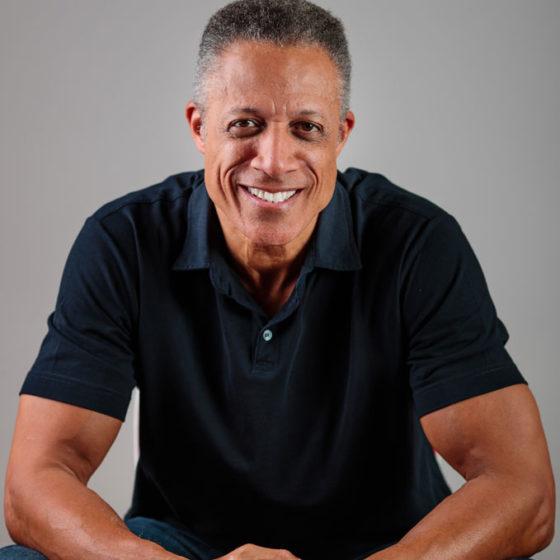 Anthony Smith Executive Business Coach - Portfolio clienti ITestense
