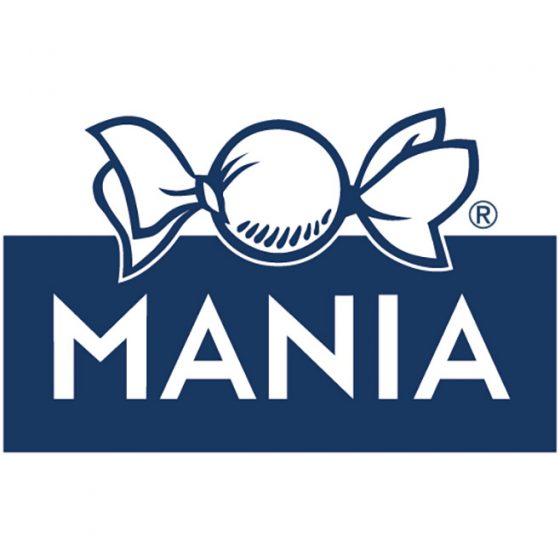 Logo Mania Srl